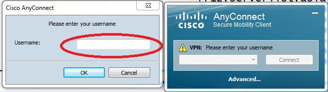 win5 e1547063819352 - how to connect cisco in pc