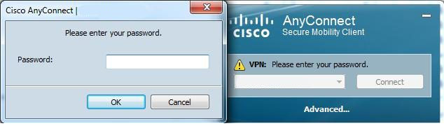 win6 e1547063855688 - how to connect cisco in pc
