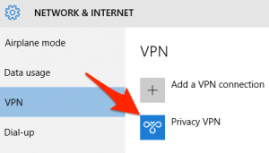 img08 300x171 - How to create manual vpn connection in windows 10